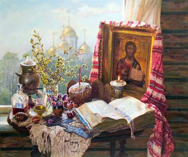 100508482_YEduard_Panov_Voskresenie_Hristovo