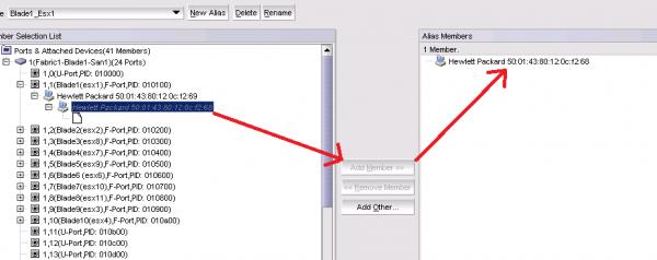create_alias2