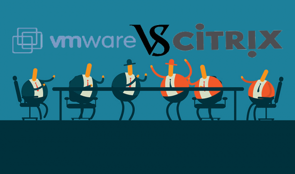vmware_vs_citrix